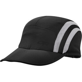 Outdoor Research Throttle Cap black